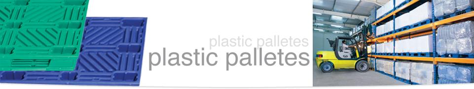 plastic pallet manufacturers in uae 1
