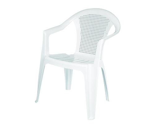 Plastic Furniture Plastic Furniture Manufacturer Middle East Cosmoplast
