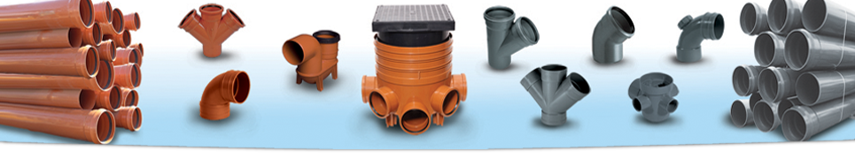 uPVC-Drainage-Pipes-and-Fittings