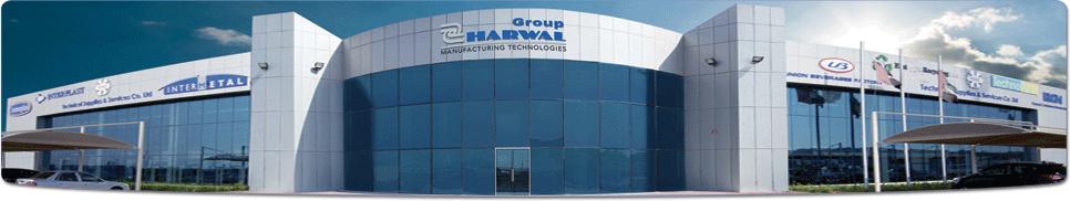 Plastic manufacture UAE Middle East, Cosmoplast